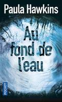 Au fond de l'eau (Paperback)