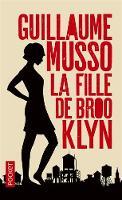 La fille de Brooklyn (Paperback)
