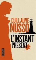 L'instant present (Paperback)