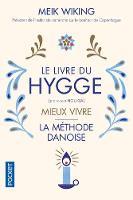 Le livre du Hygge (Paperback)