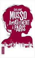 Un appartement a Paris (Paperback)