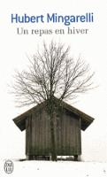 Un repas en hiver (Paperback)