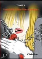 L'executrice des ames damnees (Paperback)