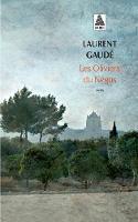 Les oliviers du Negus (Paperback)