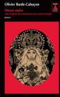 Messe noire (Une enquete du commissaire aux morts etranges) (Paperback)