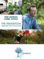 Transition Starts Here, Now and Together (Paperback)