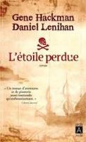 L'Etoile Perdue (Paperback)