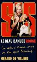 Le beau Danube Rouge (Paperback)