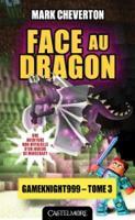 Face au dragon (Paperback)