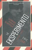 La Eksperimento: La Forgesita Revolucio de Kartvelujo 1918-1921 - Mas-Libro 200 (Paperback)