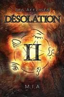 Les Affliges - Volume 2: Desolation (Paperback)