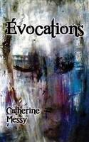 Evocations (Paperback)