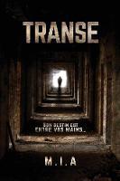 Transe (Paperback)