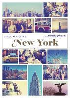 Binge Watching New York (Paperback)