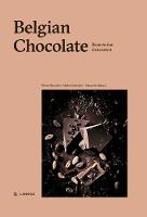 Belgian Chocolate: