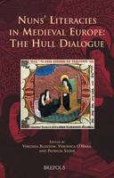 Nuns' Literacies in Medieval Europe