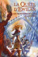 Les Frontieres De Glace (Paperback)