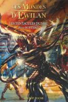 Les Tentacules Du Mal (Paperback)