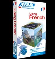 Assimil French: Using French (Paperback)