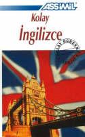 Kolay Ingilizce (Paperback)