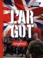 L'Argot Anglais (Paperback)