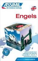 Engels (Paperback)