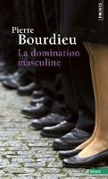 La domination masculine (Paperback)