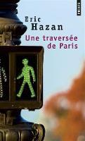 Une traversee de Paris (Paperback)