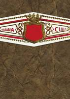 Cigar Style