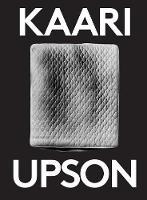 Kaari Upson - 2000 Words (Paperback)
