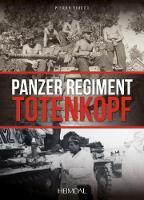 Panzer Regiment Totenkopf (Hardback)