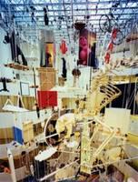 Maurizio Has Left the Building (Box) (Paperback)
