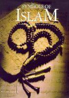 Symbols of Islam - Symbols of Religion S. (Hardback)