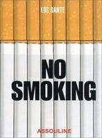 No Smoking (Paperback)