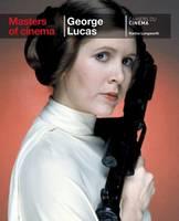 George Lucas - Masters of Cinema (Paperback)