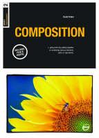 Basics Photography: Composition - Basics Photography (Paperback)