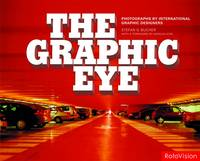 The Graphic Eye (Paperback)