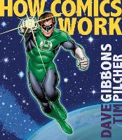 How Comics Work (Paperback)