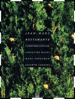 Jean-Marc Bustamante (Paperback)
