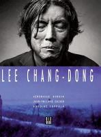 Lee Chang-Dong (Paperback)