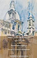 LightFoot Guide to the Via Francigena Edition 4 - Vercelli to St Peter's Square, Rome (Paperback)
