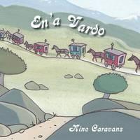 En'a Vardo (Paperback)