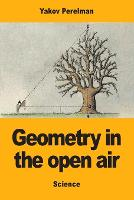 Geometry in the open air (Paperback)