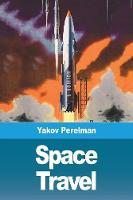 Space travel (Paperback)