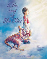 In the Land of Blue Skies (Paperback)