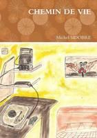 Chemin de Vie (Paperback)