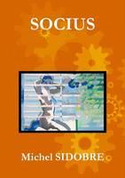 Socius (Paperback)