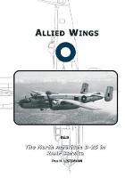 The North American B-25 in Australian Service (Paperback)