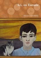 ICI, En Eurasie (Paperback)