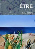 Etre (Paperback)
